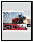 StrikerInternational_Brochure_email.png